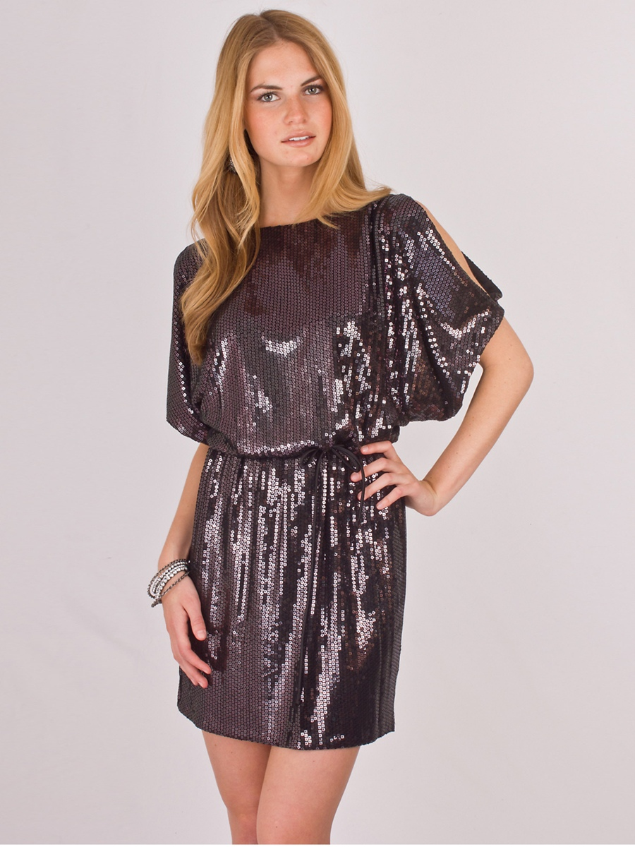 topinsurances.ga offers the latest high quality sexy Bodycon Dresses for women at great prices. Free shipping world wide. English. English; Charming Jewel Neck Lace Splicing Backless Short Sleeve Dress For Women. Charming Jewel Neck Lace Splicing Backless Short Sleeve Dress For Women (62% OFF) Priority Dispatch. Priority Dispatch Priority.
