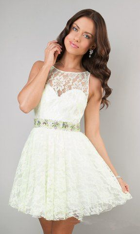 Short-White-Lace-Cocktail-Dress.jpg
