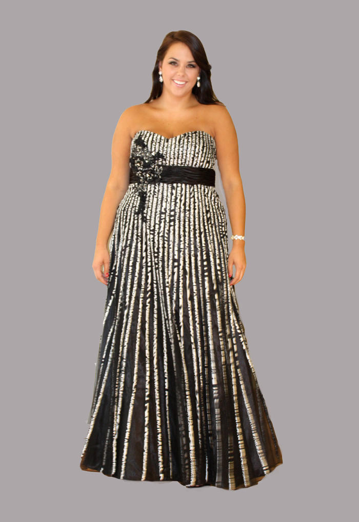 cheap plus size prom dresses plus size prom dresses dressed up girl 9303