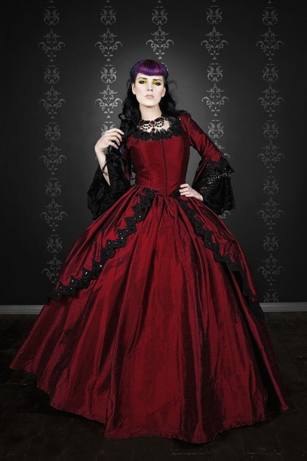 black and red wedding dresses plus size red wedding dresses red and