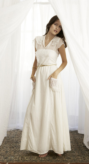 casual dresses for wedding casual wedding dresses dressed up 2500