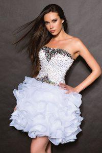Dama Dresses Quinceanera