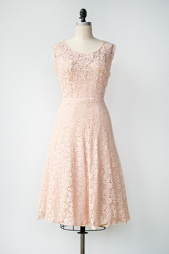Pink Lace Dress Dressedupgirl Com