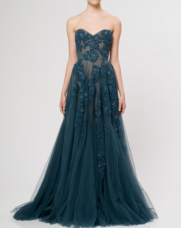 Navy Blue Wedding Dresses Navy Blue Dresses for Weddings