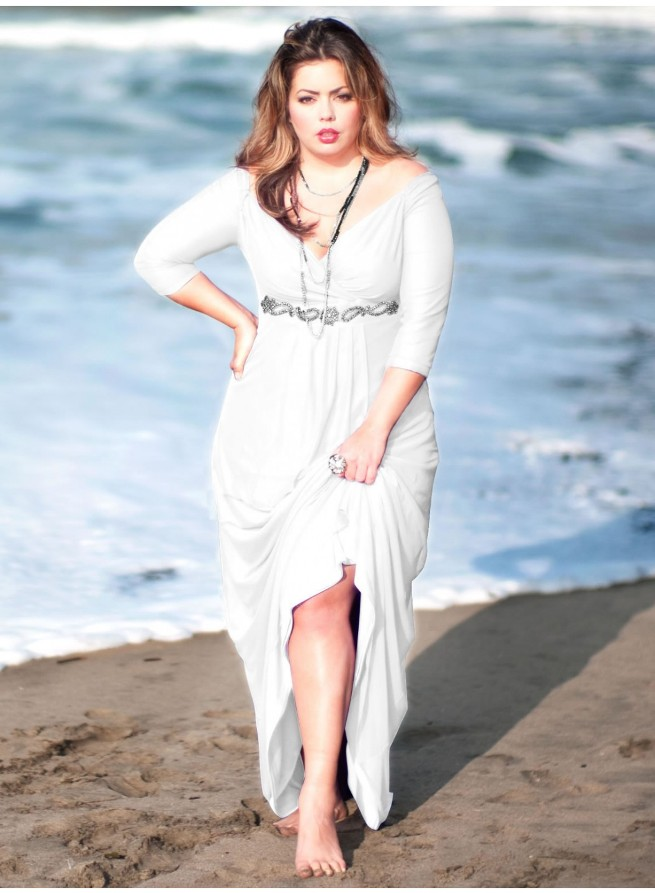 Lucky Love Maxi Dresses for Women, Plus Size Summer Beach Dress, Strapless, Vintage Floral. by Lucky Love. $ $ 35 00 Prime. FREE Shipping on eligible orders. Some sizes/colors are Prime eligible. out of 5 stars