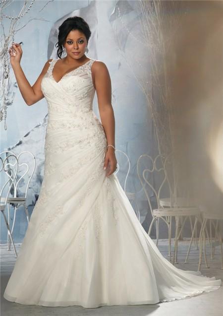 Plus Size Wedding Dresses N Ireland : Plus size wedding dresses dressed up girl