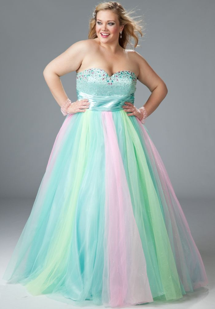 JCPenney Clearance Plus Size Prom Dresses – Fashion dresses