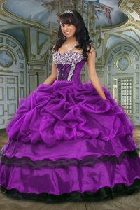 Quinceanera Dresses Disney