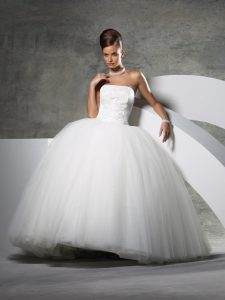 Wedding Dresses Princess