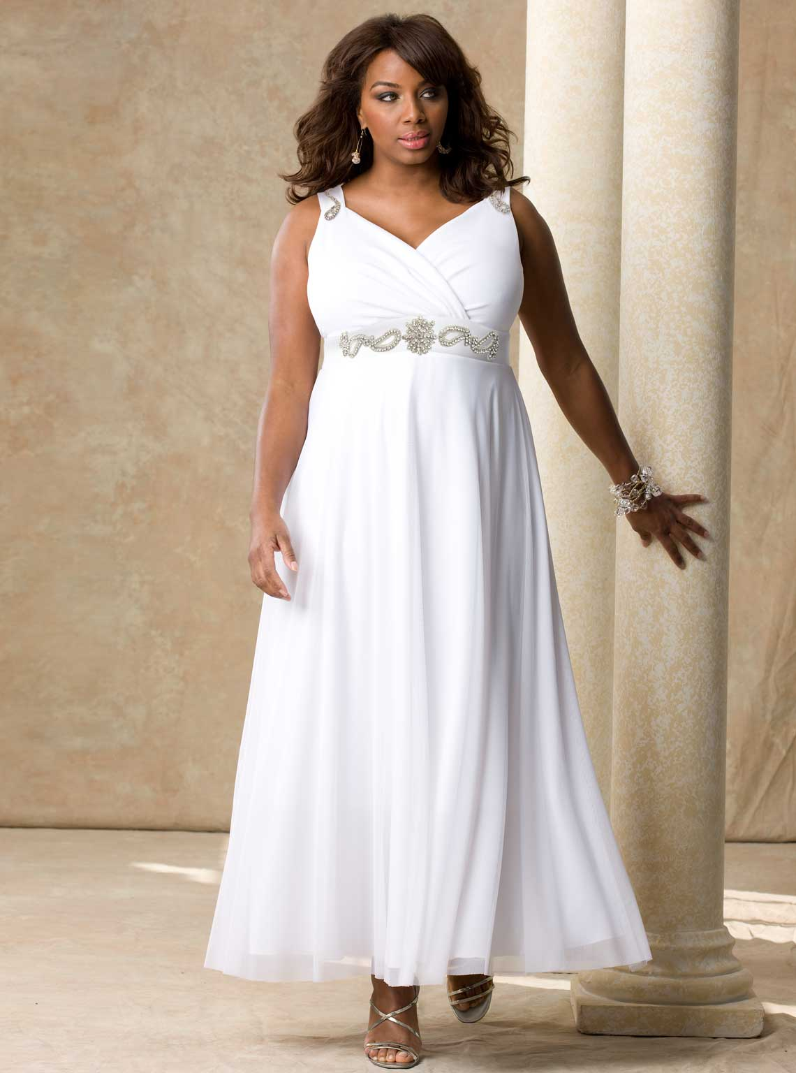 Plus size bridesmaid dresses dressed up girl bridesmaid dresses for plus size ombrellifo Image collections