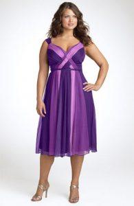 Cheap Plus Size Evening Dresses
