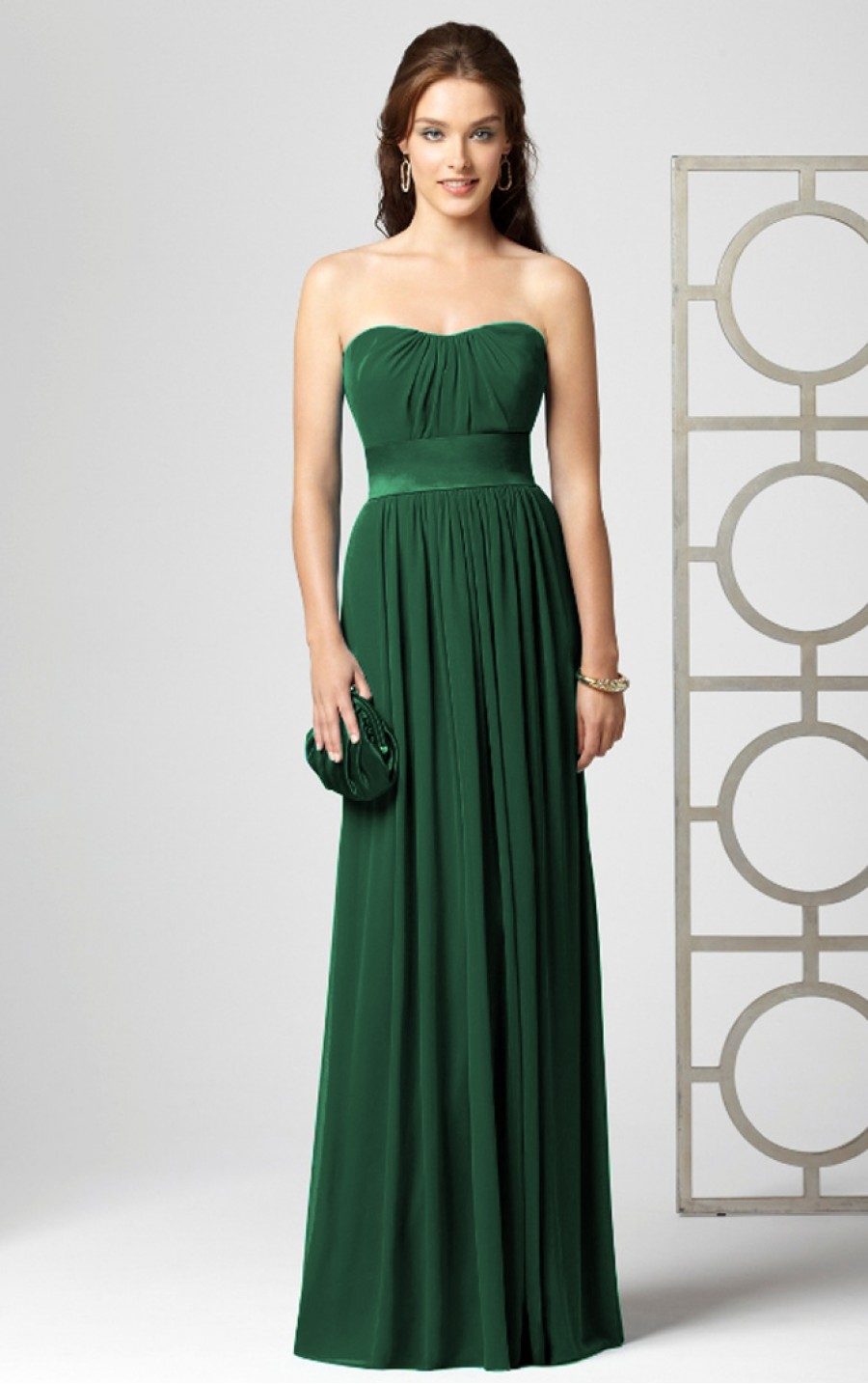 Australia Cocktail Party Dresses Holiday Wedding Party ...