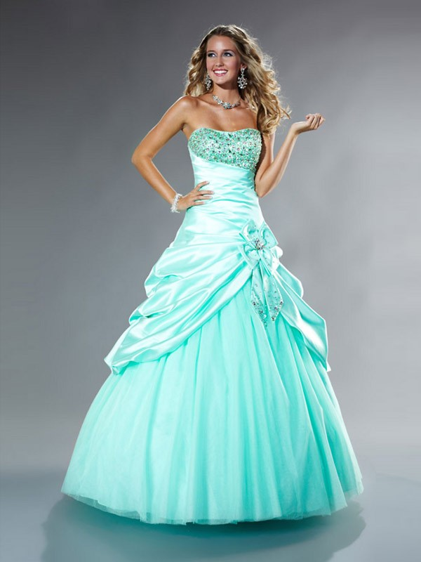 Formal Dresses Long Island New York 100