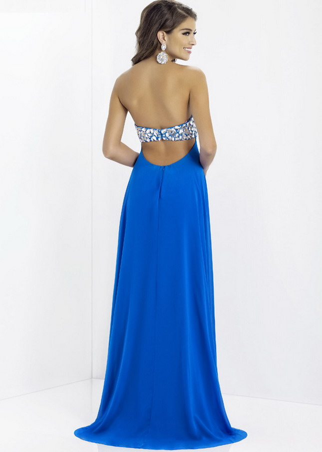 open back prom dresses dressed up girl