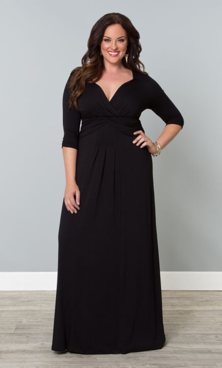 plus size attire size 28