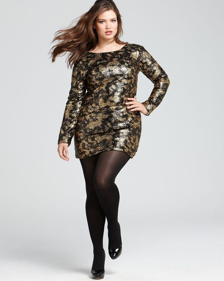 Plus Size Club Dresses Dressedupgirl Com