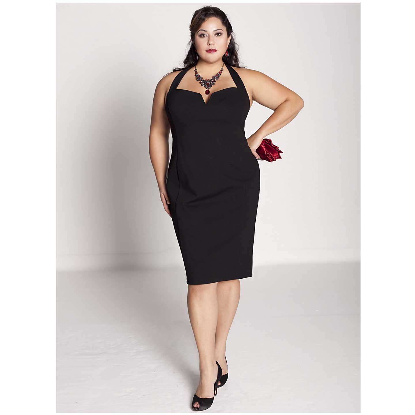 Super sexy plus size dresses are just a click away at Yandy! Shop now for the hottest styles of plus size sexy dresses for the club, parties, or just a night out! Free shipping on orders over $