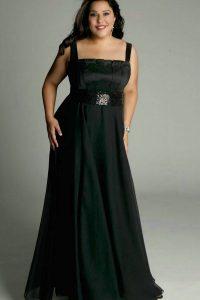 Plus Size Womens Formal Dresses