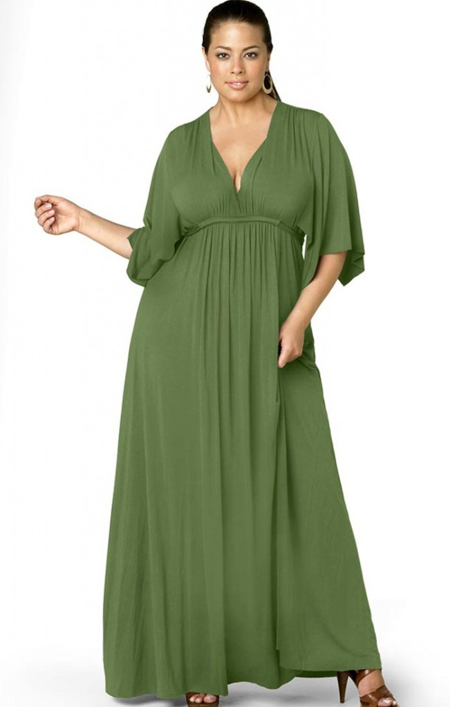 Plus Size Maternity Dresses | Dressed Up Girl