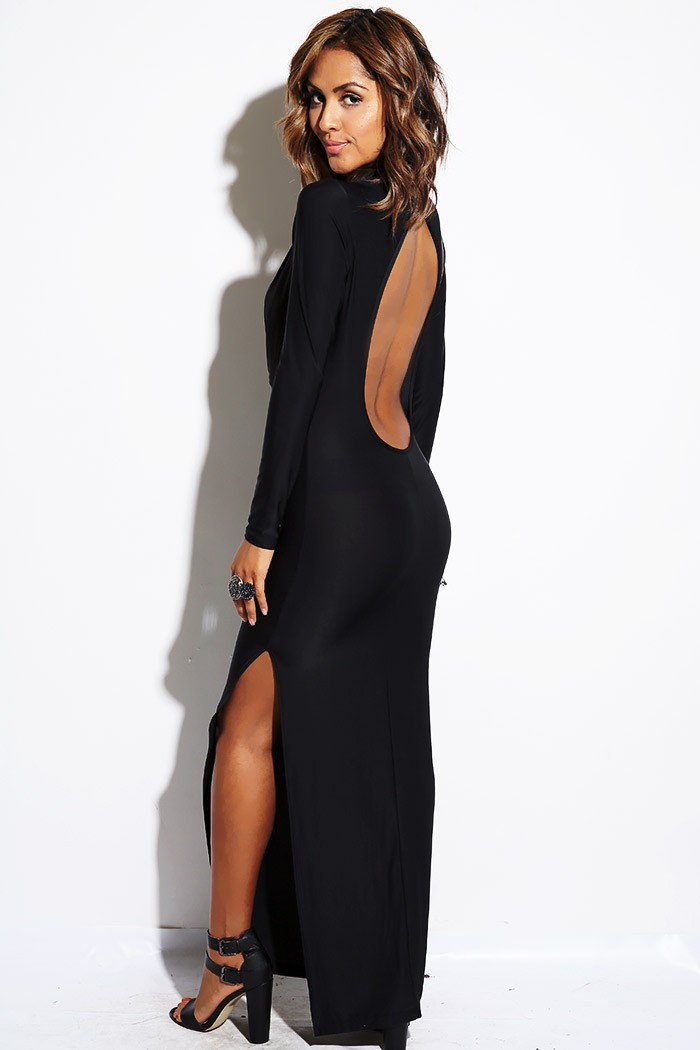 Shop latest Maxi Dresses on Sale at hereffil53.cf More styles like Sexy Maxi Dresses, Long Maxi Dresses, buy Cheap Maxi Dresses online with high quality!