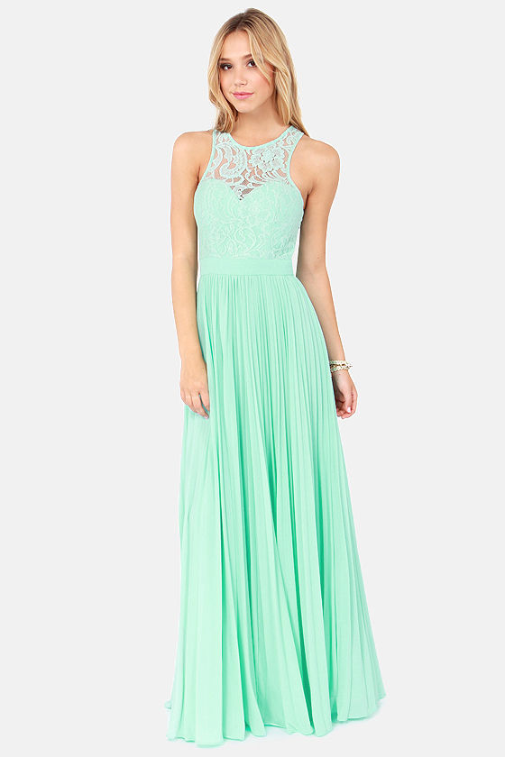 Evening Maxi Dress Boutique | rucetk