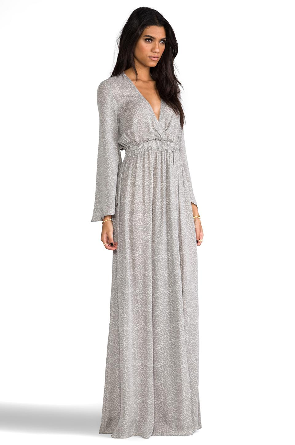 Are you looking for Maxi Dresses casual style online? xflavismo.ga offers the latest high quality long Maxi Dresses for women at great prices. Free shipping world wide.
