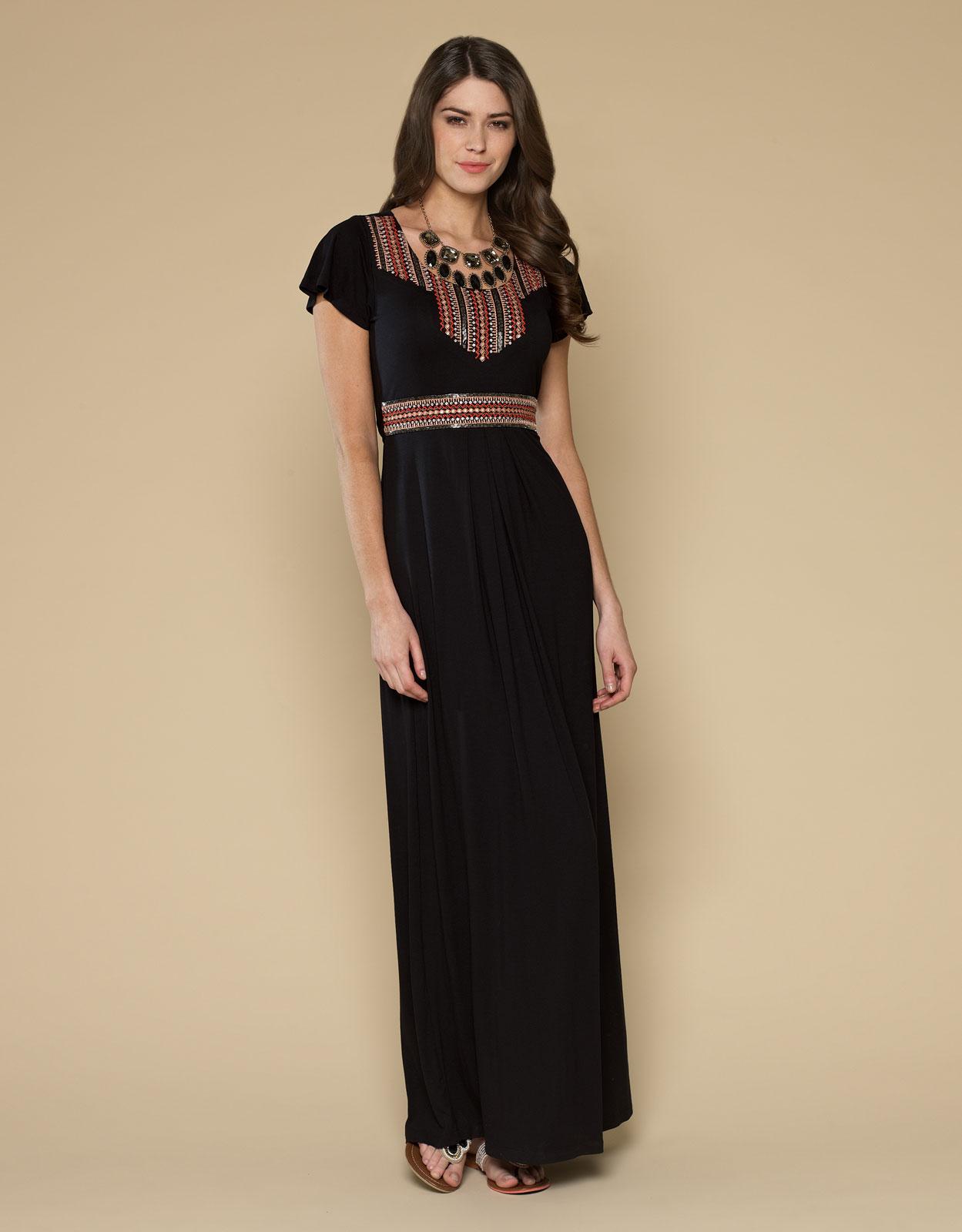 Petite Maxi Dresses Dressedupgirl Com