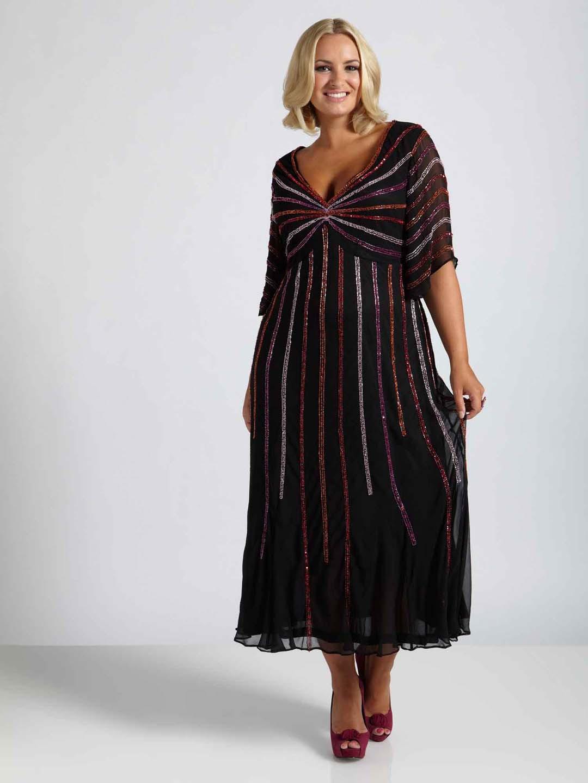 Dresses Plus Size Uk 74