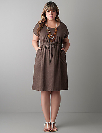 Beautiful Plus Size Shirt Dress Gallery - Mikejaninesmith.us ...