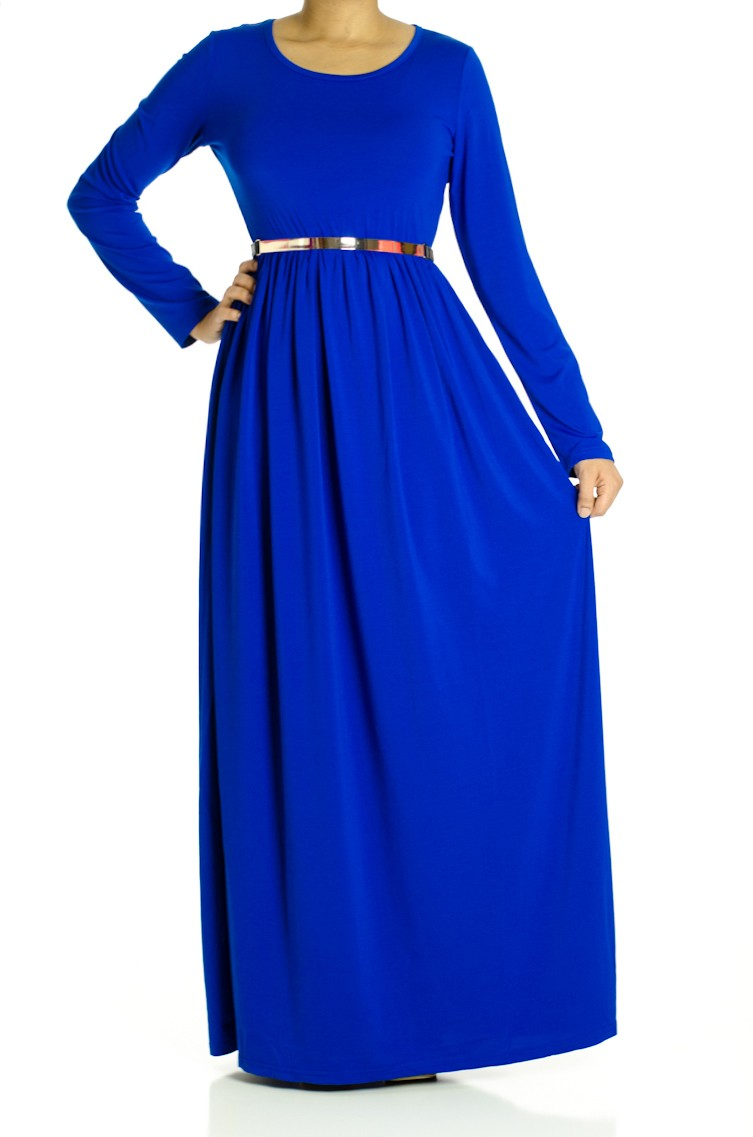 Royal blue maternity maxi dress good dresses royal blue maxi dress blue maxi dress dressed up girl ombrellifo Choice Image