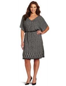 Trendy Plus Size Dresses