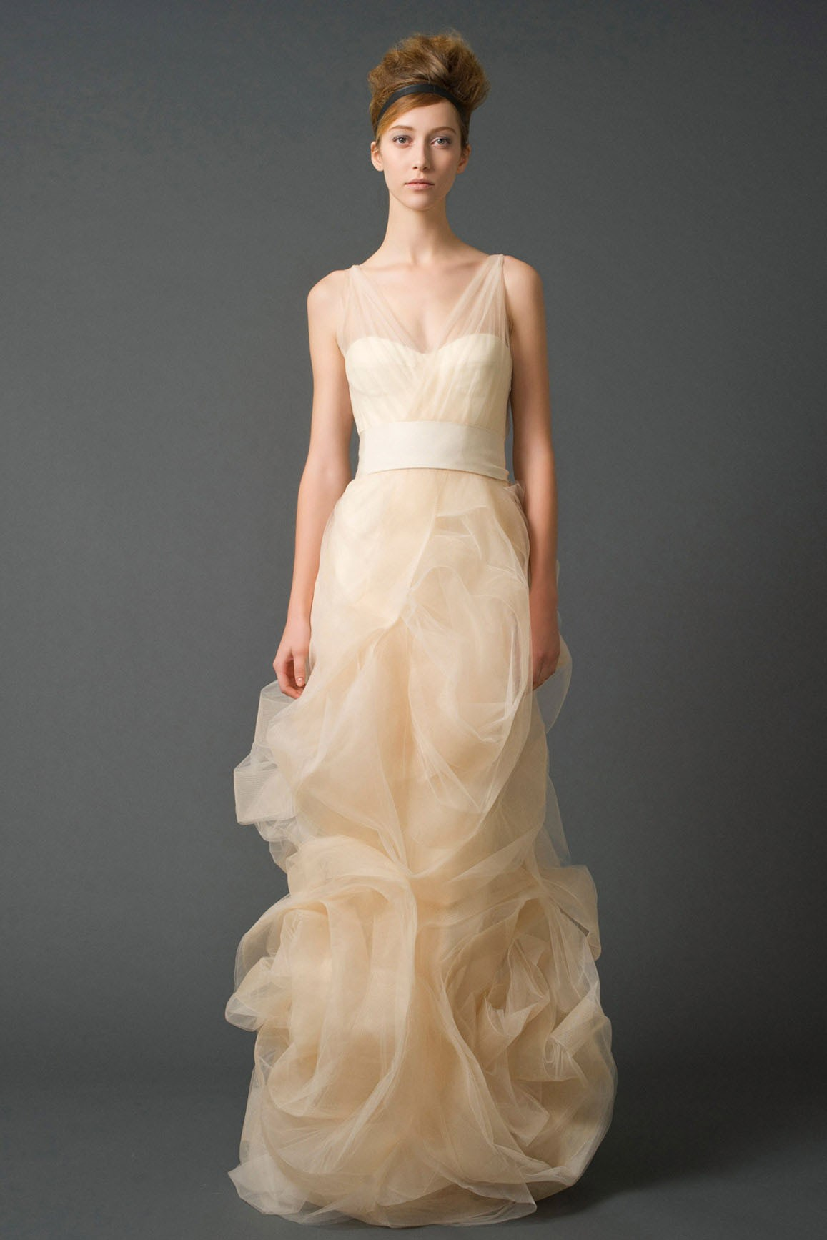 Wedding Champagne Colored Dresses champagne colored dresses dressed up girl color dresses