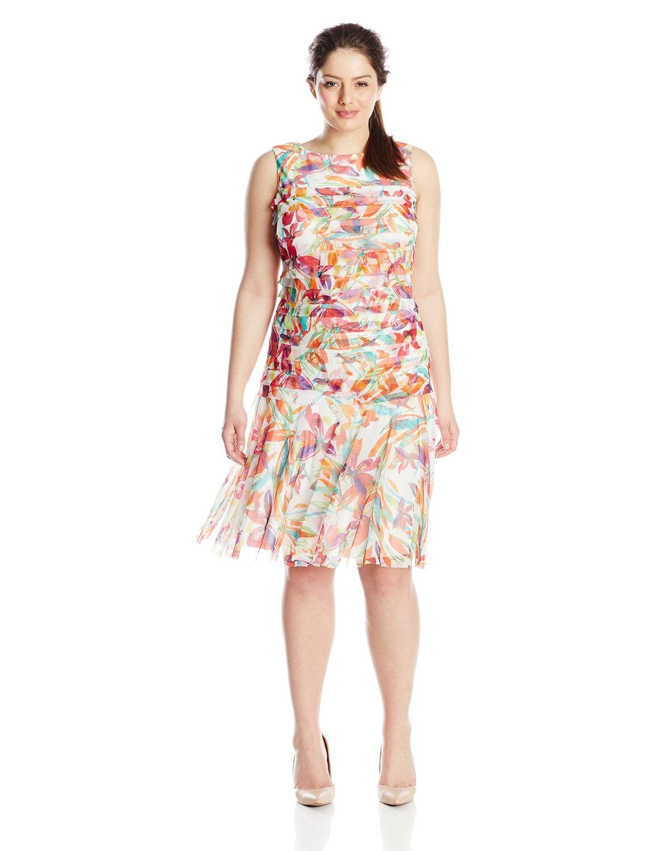Plus Size Dress | Dressed Up Girl