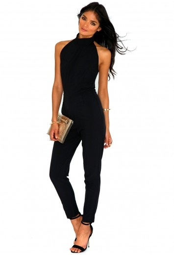Find great deals on eBay for halter neck jumpsuit. Shop with confidence.