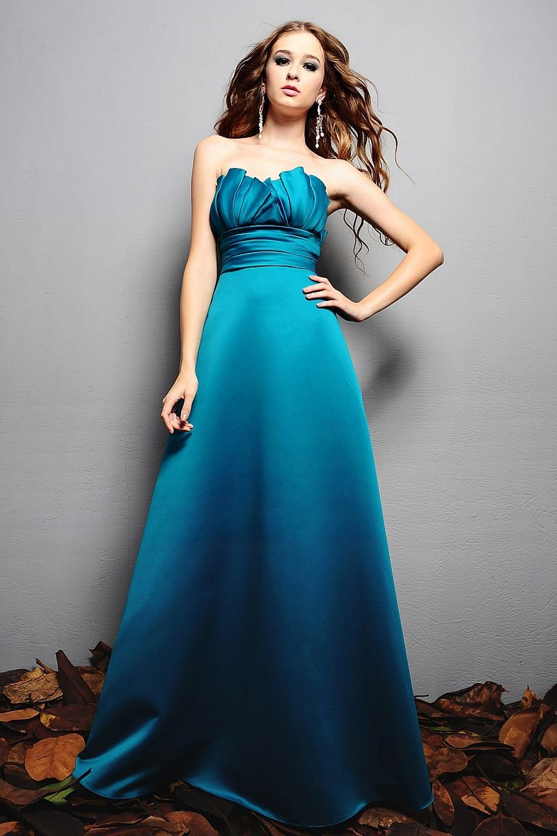 Teal bridesmaid dresses dressed up girl for Dresses for wedding bridesmaid