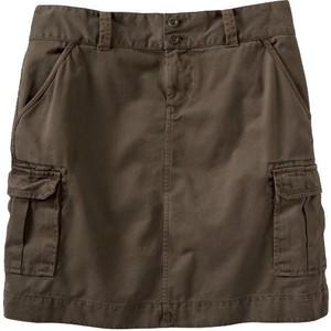 Cargo Skirts
