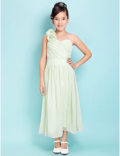 Junior Bridesmaid Dresses  Dressed Up Girl
