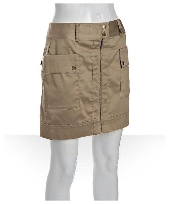 Formal maxi skirts