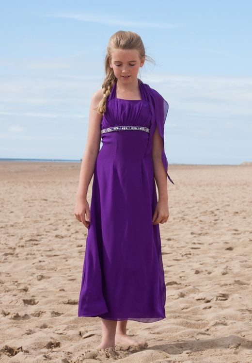 d6ac12b3c7a Junior Bridesmaid Dresses