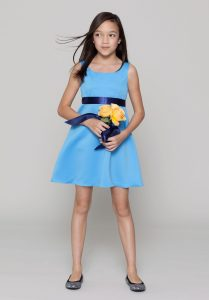 Juniors Bridesmaid Dresses