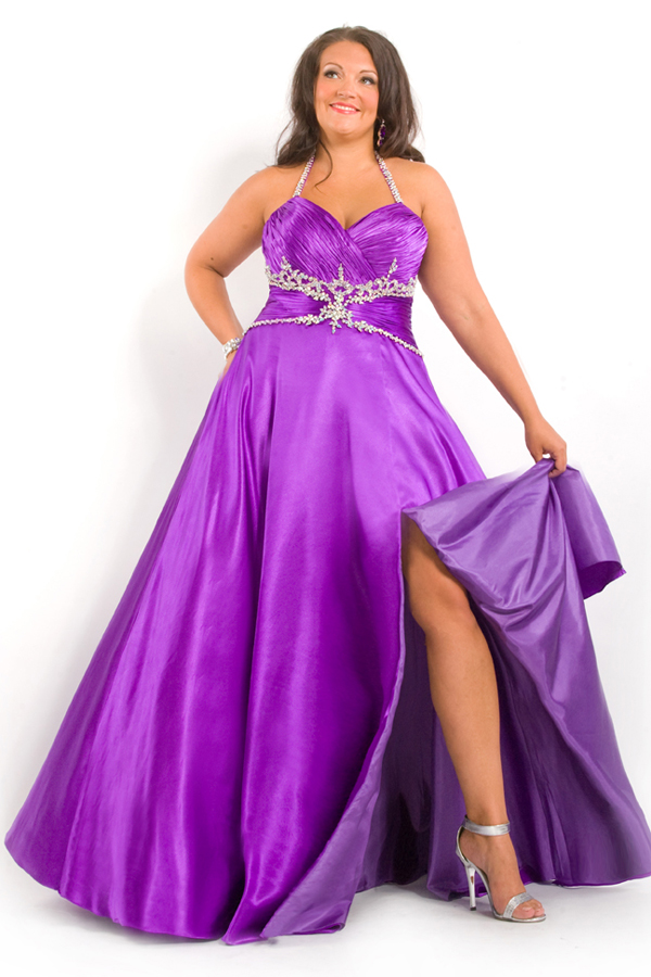 Purple Bridesmaid Dresses Dressedupgirl Com