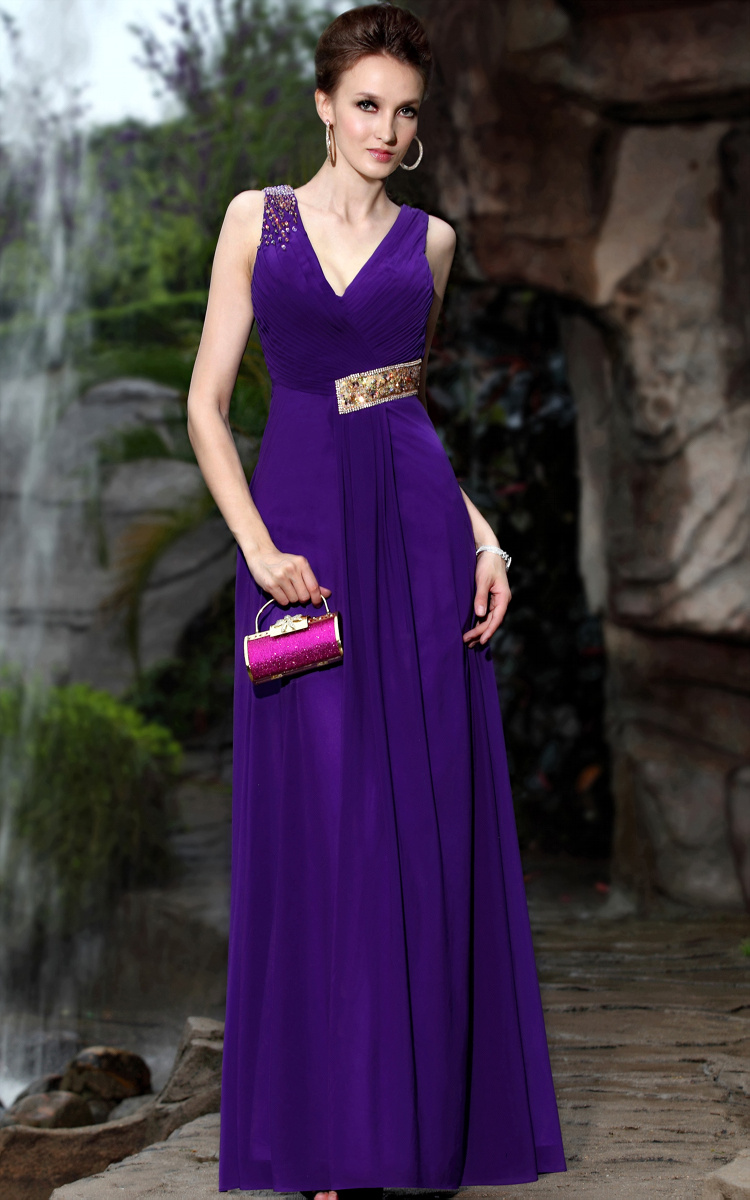Plum Coloured Bridesmaid Dresses Uk Images - Braidsmaid Dress ...