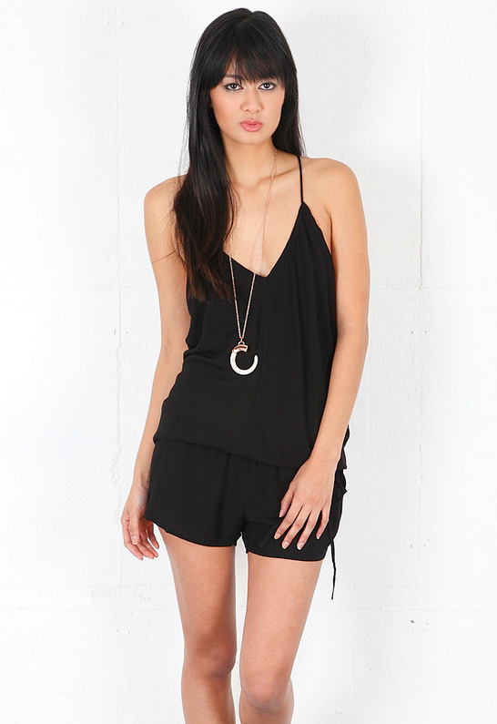 Related Keywords U0026 Suggestions For Short Rompers