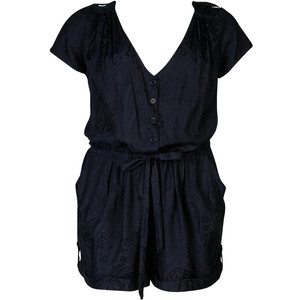 Shorts Jumpsuits