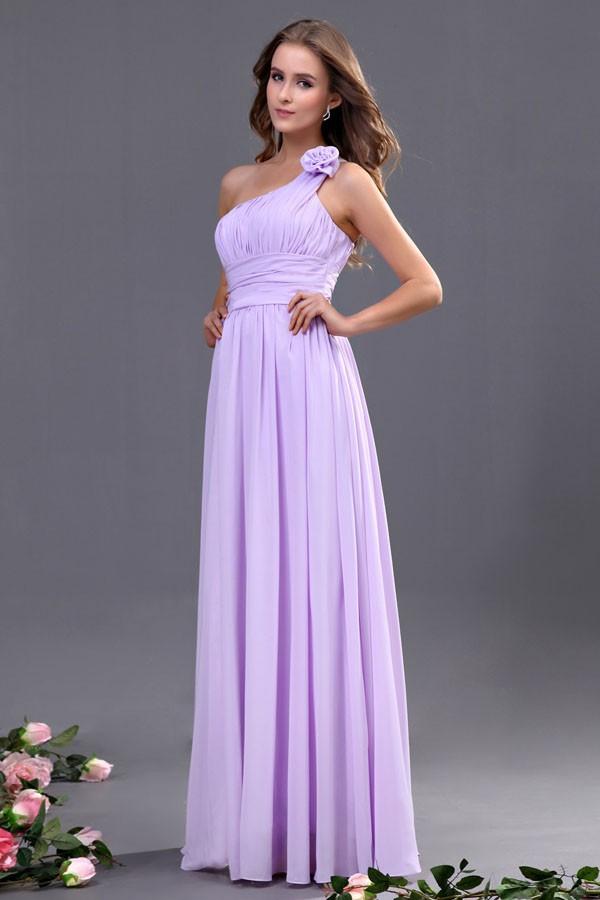 Lavender Bridesmaid Dresses Dressedupgirl Com