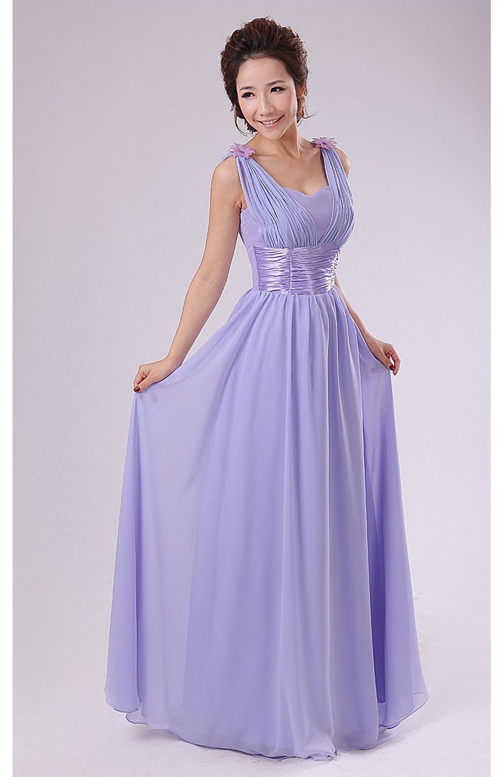 dresses lavender chiffon bridesmaid dresses lavender lace bridesmaid