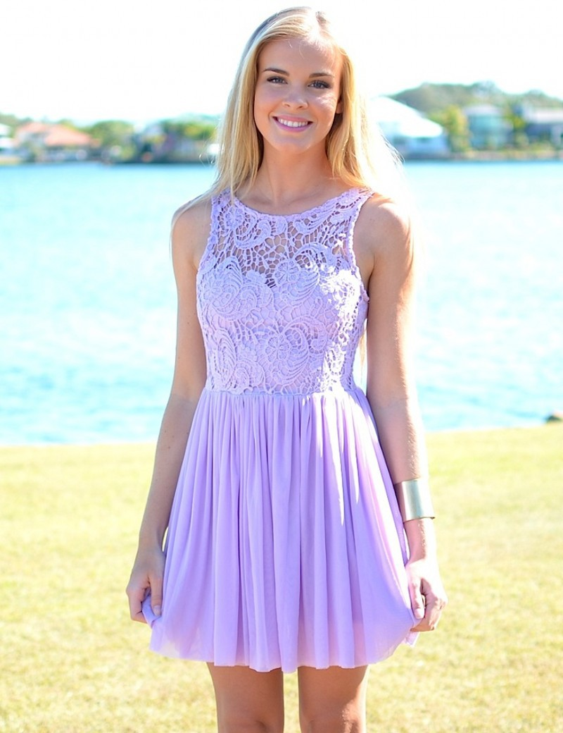 Lavender bridesmaid dresses dressed up girl lavender lace bridesmaid dresses ombrellifo Image collections