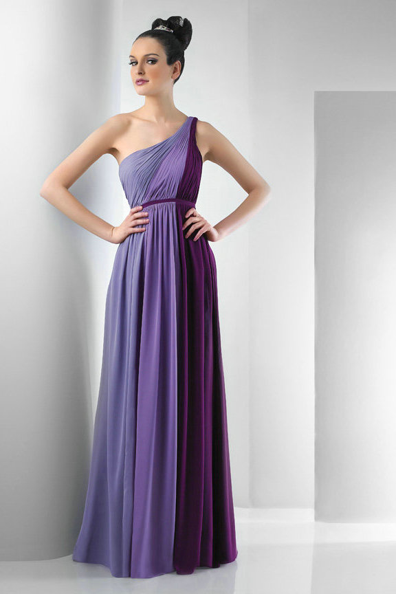 shoulder lavender bridesmaid dresses short lavender bridesmaid dresses