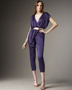 Formal Evening Jumpsuits