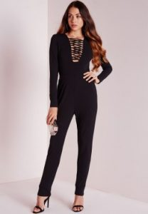 Formal Jumpsuit Images